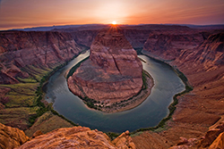 horseshoe-bend-wallpaper-thumb.jpg