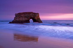 natural-bridges-wallpaper-thumb.jpg