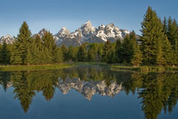 schwabacher-landing-wallpaper-thumb.jpg
