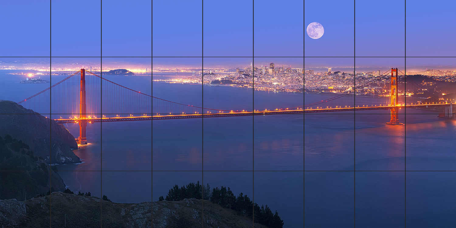 3 day san francisco panoramic photography workshop megapixels to
